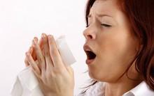 Nếu bạn bị ho kéo dài, cẩn trọng với những căn bệnh này vì chúng có thể gây ho mãn tính