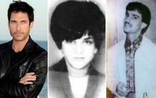 Sau 45 năm mẹ anh bị sát hại bí ẩn, tài tử Hollywood cuối cùng đã đích thân tìm ra được kẻ sát nhân