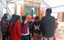 Vụ sát hại vợ và 2 con gái ở Thanh Hóa: Nghi phạm đã qua cơn nguy kịch, sức khỏe dần ổn định
