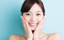 """Nhờ cách dưỡng da """"bá đạo"""" này mà phụ nữ Nhật không bao giờ có mụn"""