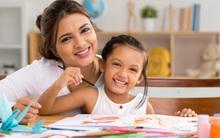 Nghiên cứu khoa học chỉ ra đa số bố mẹ đang khen con sai, 3 cách này mới là đúng