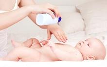 Top 3 loại sữa dưỡng thể hữu cơ giá dưới 300.000 đồng cực lành tính giúp da bé hết khô nẻ
