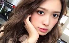 Xem phái đẹp Hàn chỉ cách làm đẹp và trang điểm rạng ngời cực hữu ích sau Tết