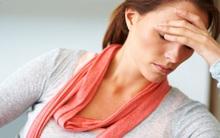 Đừng coi thường những dấu hiệu sau vì nó có thể cảnh báo cơn đột quỵ sắp xảy ra