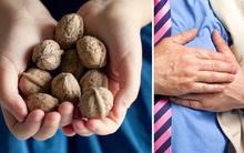 Ăn loại quả này mỗi ngày có thể làm giảm nguy cơ mắc bệnh tim, ung thư và chứng sa sút trí tuệ