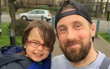 10 bài học đắt giá của ông bố mất con trai ở tuổi lên 3 khiến phụ huynh phải nhìn lại mình