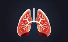 Những dấu hiệu cảnh báo nguy cơ bị hen suyễn đang rình rập bạn