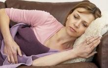 Là phụ nữ nhất định phải biết 5 điều về suy buồng trứng sớm