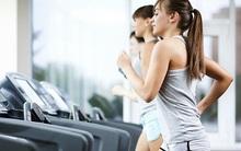 Nhiều người vẫn làm những việc này để giảm cân mà không biết rằng thực ra không có tác dụng