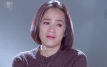 Những góc khuất phía sau con gái Chế Linh: Hôn nhân tan vỡ và phải nuôi con một mình