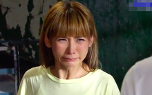 TVB gây tranh cãi dữ dội vì cảnh phim con gái tát mẹ ruột