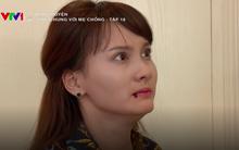 Bị chồng đánh bật máu, nàng dâu Bảo Thanh vẫn bị khán giả chỉ trích dữ dội