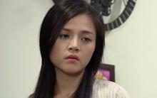 Đanh đá với mẹ chồng, Thu Quỳnh bị em chồng mắng thẳng thừng