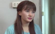 Mặc cho Thanh lấy vợ mới, nàng dâu Minh Vân còn bận