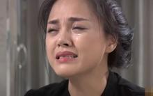 Không phải Vân đâu, Trang mới là người khổ nhất