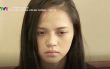 Khán giả hụt hẫng trước cảnh tìm ra đứa bé con Trang bị bắt cóc diễn ra chóng vánh