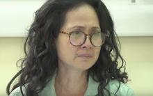 Bà Phương nhập viện vì bị dâu Diệp lừa lấy hết tiền tiết kiệm của gia đình
