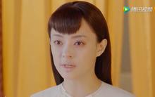 Giả ma để tự giải oan giết chồng, Tôn Lệ khiến fan vỡ òa thích thú