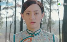 Vì yêu Hà Nhuận Đông, Tôn Lệ từ chối cưới