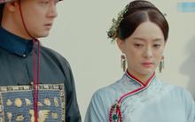 Fan khóc ròng vì Tôn Lệ từ chối lời cầu hôn của nam phụ đẹp trai nhất