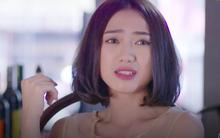 Cướp chồng bạn, Trang Cherry trơ trẽn nói: Chồng bà không lên giường của tôi thì cũng lên giường người khác!