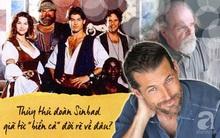 """Cuộc phiêu lưu của Sinbad: Những thủy thủ đoàn anh hùng ngày ấy giờ """"phiêu lưu"""" nơi nào?"""