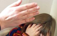 Bé gái 8 tuổi tử vong sau 1 cái tát, người mẹ hối tiếc cả đời về điều bố mẹ nào cũng phải biết