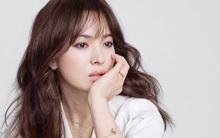 Song Hye Kyo: Cô gái lận đận đường tình duyên và chỉ có Song Joong Ki mới phá được lời nguyền!