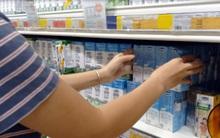 Hà Nội: Người tiêu dùng nói gì về tiêu chí mua sắm các loại sữa tươi