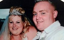Kết hôn 10 năm, cặp vợ chồng đau khổ nhìn lại ảnh cưới, rồi quyết định làm một việc không ai ngờ