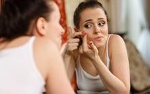 Cơ thể đang tiết lộ những vấn đề sức khỏe gì qua khuôn mặt?