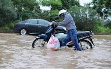 Cẩn trọng với căn bệnh này hoành hành vào mùa mưa, làm thế nào để phòng tránh đúng cách?