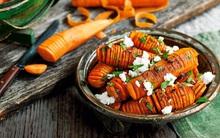 Muốn giảm nguy cơ ung thư vú hãy tích cực ăn những thực phẩm dễ dàng có trong bếp nhà bạn
