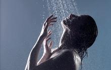 Những sự thật liên quan đến chuyện tắm chưa chắc bạn đã biết
