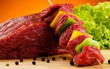 Vì tiếc tiền mà bạn luôn đi chợ muộn mua thịt giá rẻ, thịt cận date: Hãy nghĩ đến những hậu quả này trước