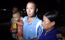 Luật sư của gia đình bé 10 tuổi bị tôn cứa cổ tử vong: