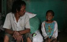 Hà Nội: Tận cùng nỗi đau, sự khốn khổ của một gia đình có nhiều người tâm thần