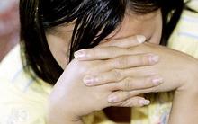 Bắt giữ kẻ nhiều lần hiếp dâm cô gái thiểu năng