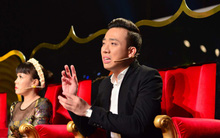 Trấn Thành bị cấm cửa tham gia các chương trình của Đài truyền hình Vĩnh Long