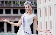 Cố tình tham dự Miss Eco International 2017, Nguyễn Thị Thành sẽ bị cấm hoạt động trên toàn quốc