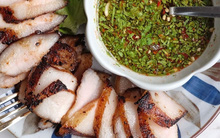 Người Thái có cách làm thịt áp chảo siêu ngon, không học theo thì thật phí!