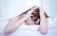Đây là những việc không nên làm nếu đột nhiên thức dậy vào giữa đêm