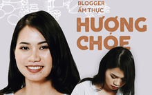 Blogger Hương Chóe: Việt Nam là thiên đường cho thực đơn ăn sạch rồi, cứ cố nấu theo Tây làm gì cho khó hợp vị?