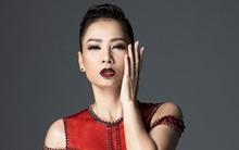 Thu Minh nói về chuyện hot girl đi hát: Đất sét có mài ngàn đời cũng không sáng nổi!