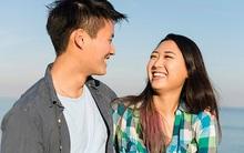 Vợ chồng lúc nào cũng mặn nồng khắng khít nếu cả hai siêng làm những điều sau