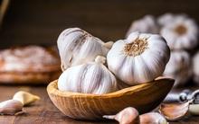 Thực phẩm có tác dụng ngăn chặn cả siêu vi khuẩn này có trong bếp của mọi nhà
