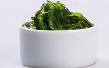 Thay vì ăn kiêng nghiêm ngặt, làm việc này kết hợp cùng những thực phẩm bạn ăn sẽ còn tốt hơn nhiều