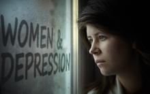 Trầm cảm ở phụ nữ: Những điều mà nhiều người chúng ta không biết