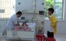 Bác sĩ lên tiếng về vụ 1 trẻ tử vong, 3 trẻ cấp cứu ở Cao Bằng: Bệnh nhi bị viêm não