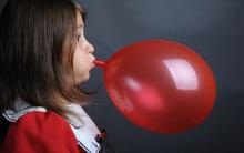 7 trò chơi giúp nuôi dưỡng những đức tính tốt đẹp cho trẻ